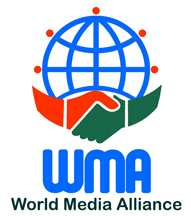World Media Alliance
