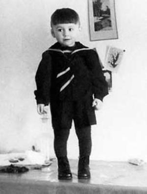 Певец Валерий Леонтьев: биография, личная жизнь, семья ...