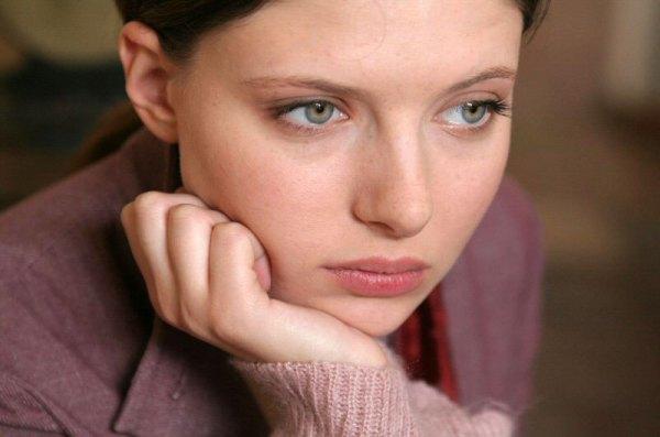 Эмилия Спивак: биография, личная жизнь, семья, муж, дети ...