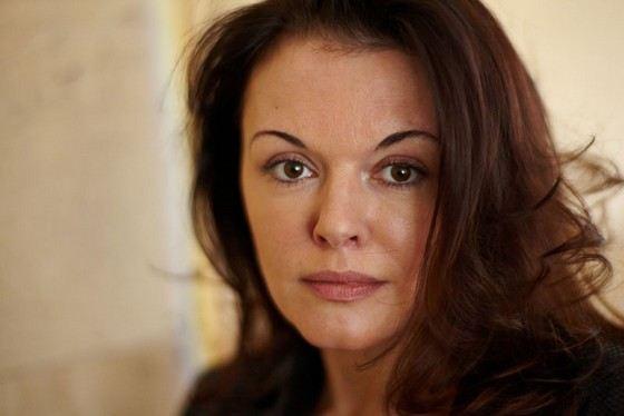 Валентина Талызина биография личная жизнь семья муж