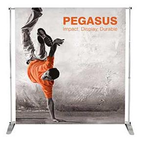 Pegasus Display