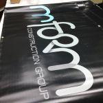 Mform Banners