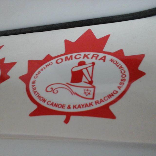 Contour Cut Logos