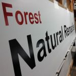 Forest Natural Remedies