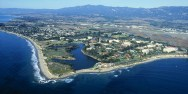 cropped-ucsb-from-air.jpg