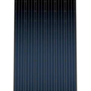 Canadian Solar CS6K-280M All-Black Mono Solar Panel 280W