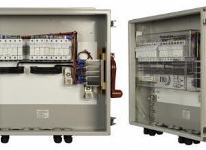 midnite-solar-mnpv16hv-dltl-4x-16-input-disconnecting-combiner_GlobalSolarSupply