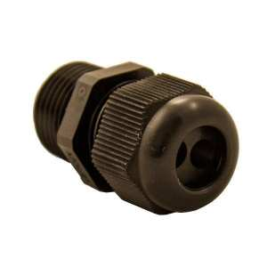 Cable Gland for 2 # 10 PV Cables_GlobalSolarSupply