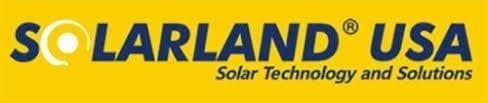 Solarland USA