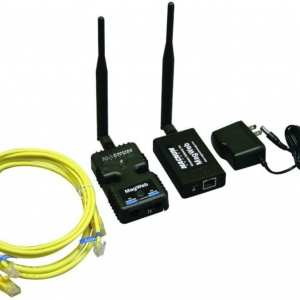 Magnum-Energy-ME-MW-W-MagWeb-Web-Based-Wireless-Monitoring-Kit-Sample-Rate-Fixed-30-second-sample-interval2800-measur-B0074U2GPQ