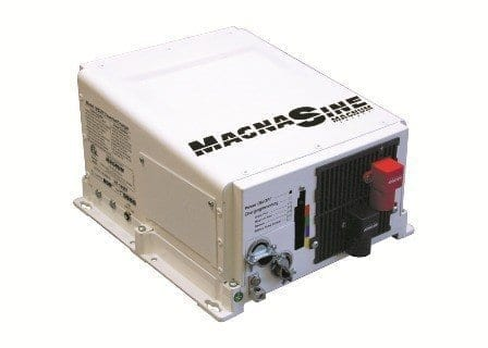 Magnum-MS2812-2800W-Inverter-with-125-Amp-Charger-B002MWAATK