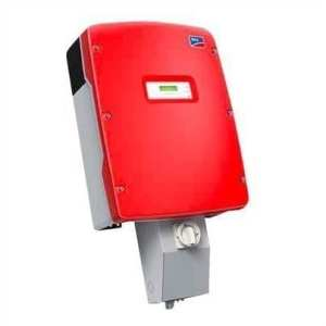 SMA-Sunny-Boy-5000-US-Solar-Inverter-with-Fused-DC-Disconnect-B008OJM8L8