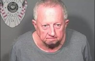 White man poses as Nigerian prince, arrested for scamming Americans