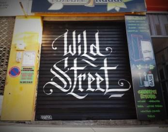 wild-street
