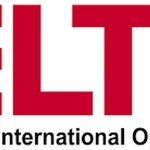 IELTS EXAM! WHAT YOU NEED TO KNOW