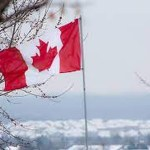 Study in Canada Without IELTS in 2021
