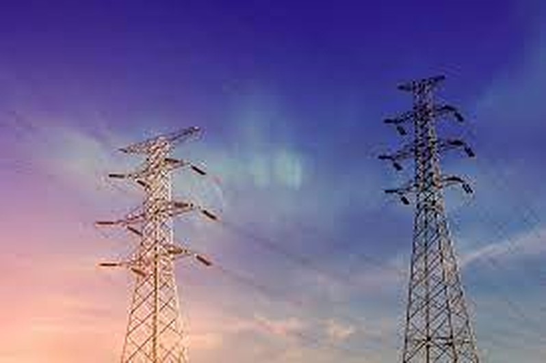 Electric Current and It's Field