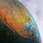 GEOGRAPHY WORLD OF NATURE