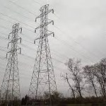 Electrical Energy and Power
