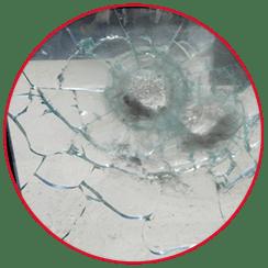 circulos-laminado-reverso-u13730
