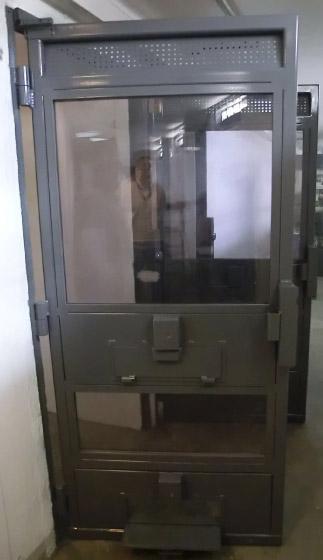 puerta-seguridad