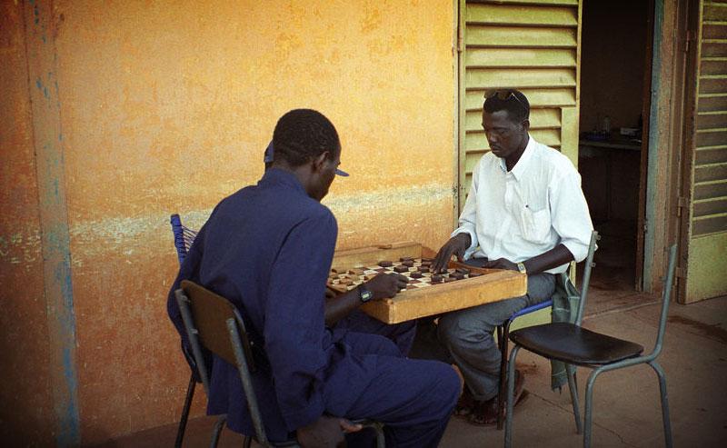 "Mali's Gluten-free ""Pancake Doughnuts"" | Maasa | Global Table ..."