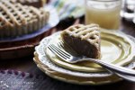 Mauritian banana tart global table adventure - Mauritian cuisine 100 easy recipes ...
