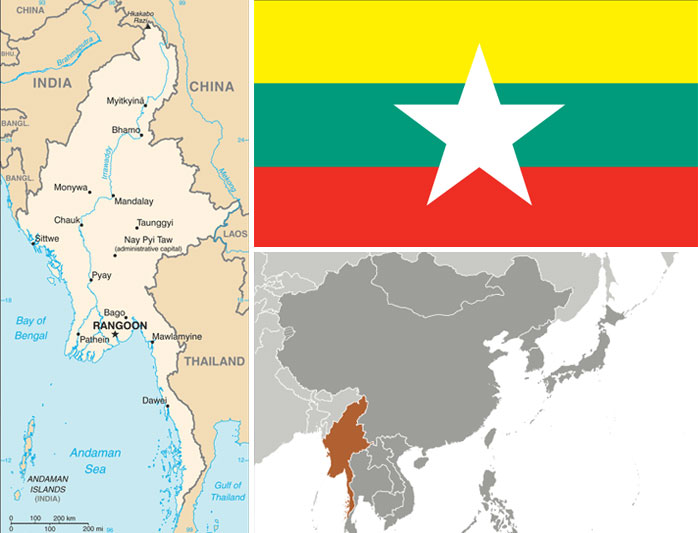 https://i1.wp.com/globaltableadventure.com/wp-content/uploads/2012/05/Burma-Myanmar-maps-and-flag.jpg