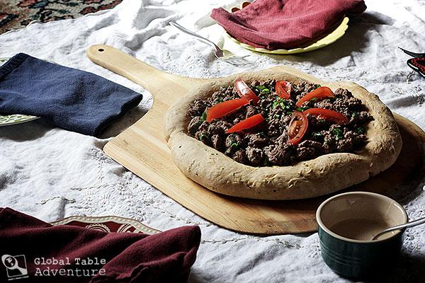 saudi.arabia.food.recipe.img_5327