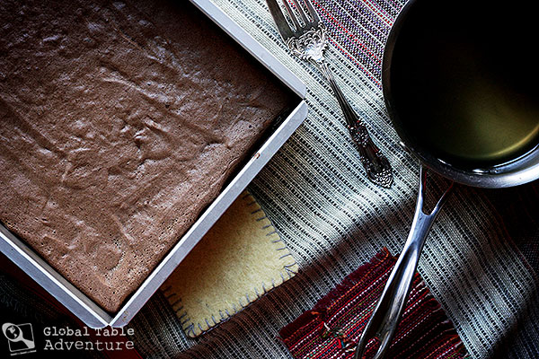 serbia.food.recipe.img_5999