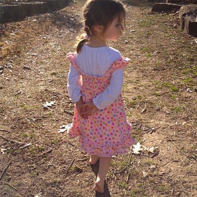 Ava-walking