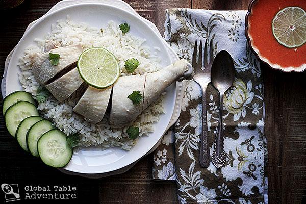 singapore.food.recipe.img_9464