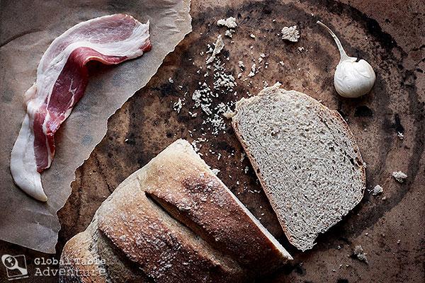 slovakia.food.recipe.img_9707