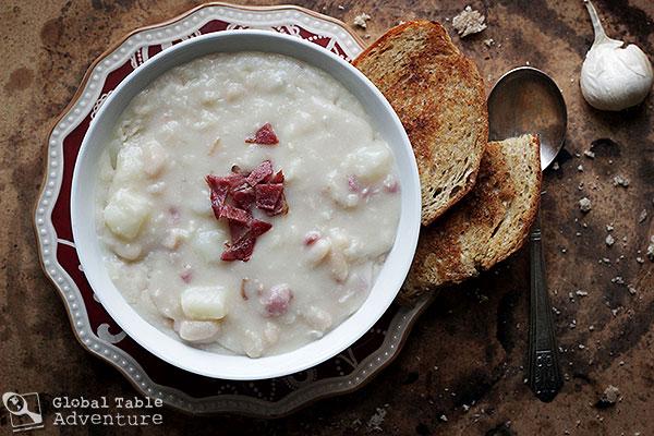 slovakia.food.recipe.img_9787