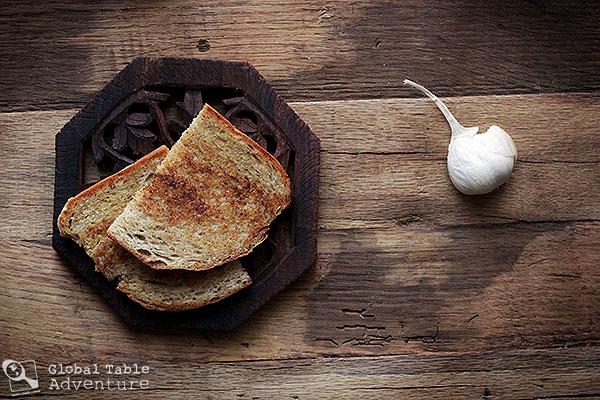 slovakia.food.recipe.img_9872