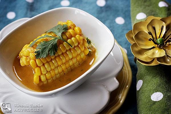 somalia.food.recipe.img_9374