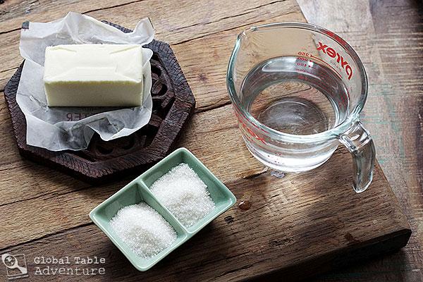 spain.food.recipe.img_0324