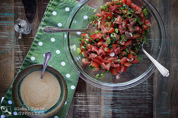 sudan.south.food.recipe.img_0601