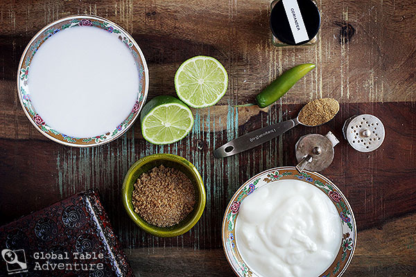 suriname.food.recipe.img_1097