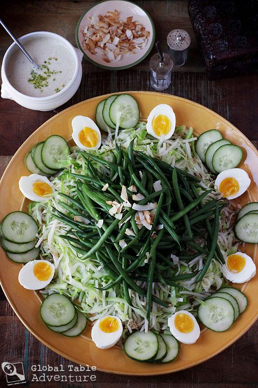 suriname.food.recipe.img_1139