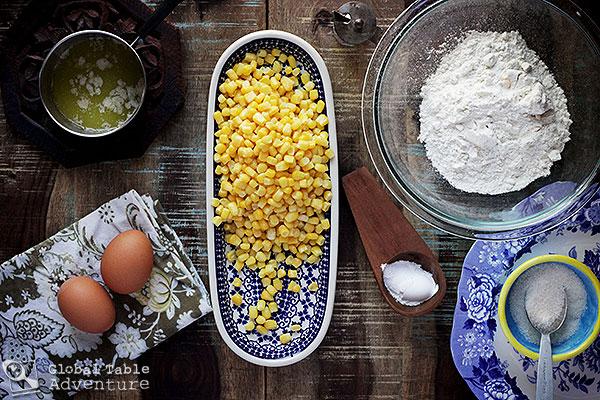 swaziland.food.recipe.img_1305