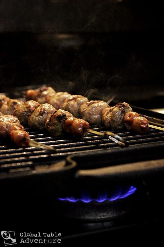 syria.food.recipe.img_0222
