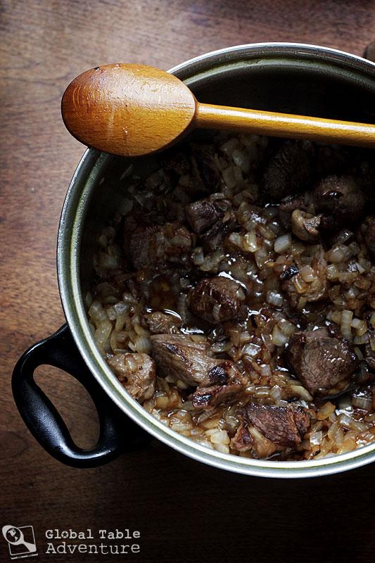 tajikistan.food.recipe.img_0491