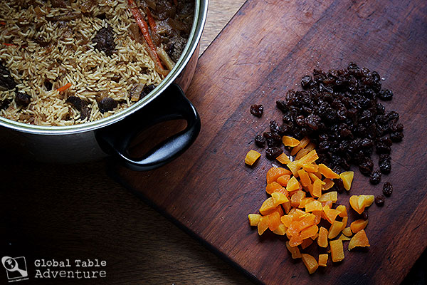 tajikistan.food.recipe.img_0514