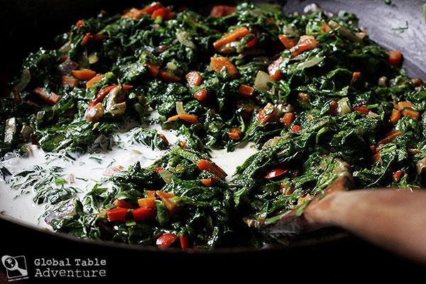 tanzania.food.recipe.img_0802
