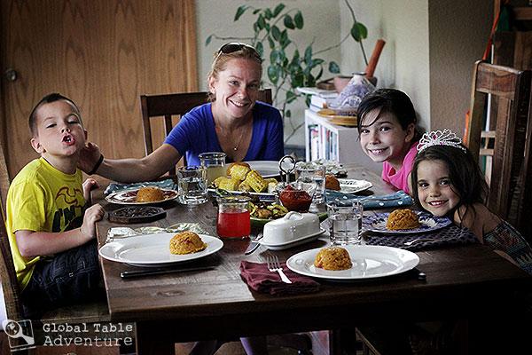 togo.food.recipe.img_1122