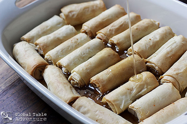 tunisia.food.recipe.img_0151