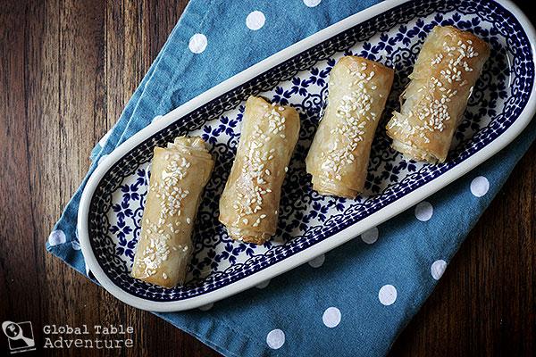 tunisia.food.recipe.img_0188