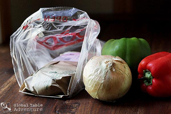 uganda.food.recipe.img_0836
