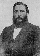 José_Hernández